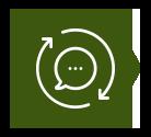 Contact Seedlab