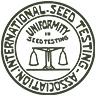 Seedtest